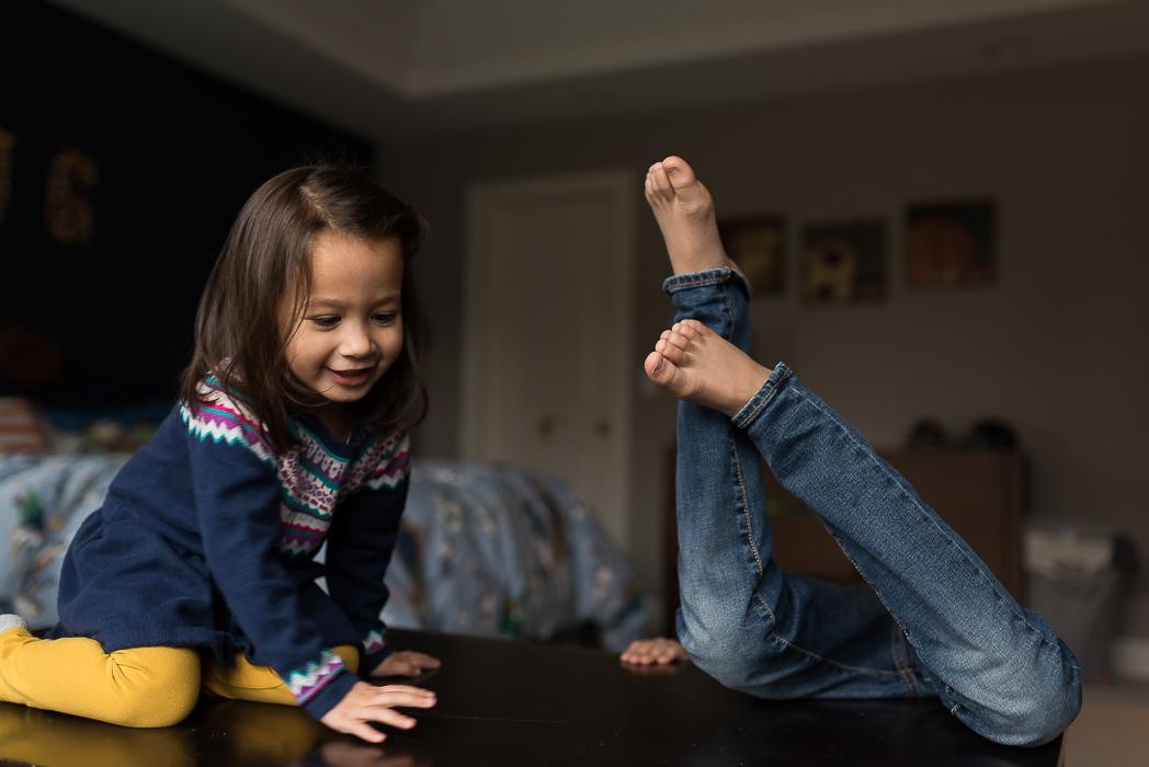 winnetka-in-home-family-photographer-31-of-34.jpg