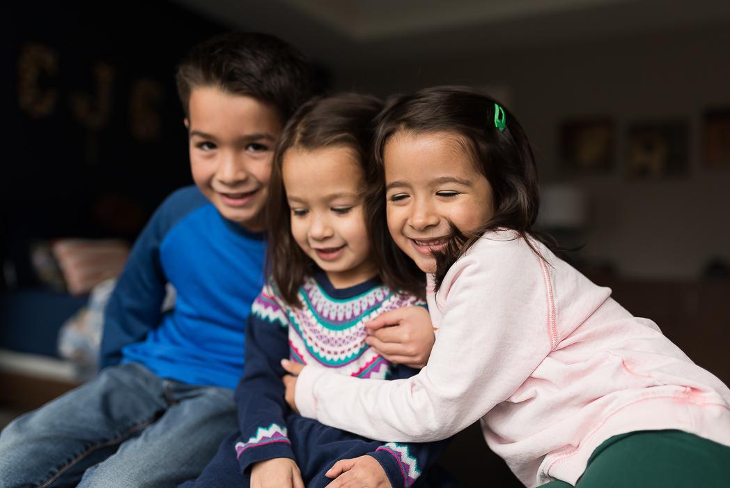 winnetka-in-home-family-portrait-session.jpg