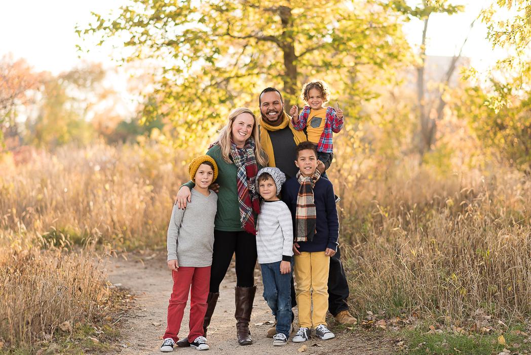 Chicago Family Photographer South Shore Cultural Center Family Session Chicago Family Photographer Chicago Family Photography Chicago Adventure Photographer080.jpg