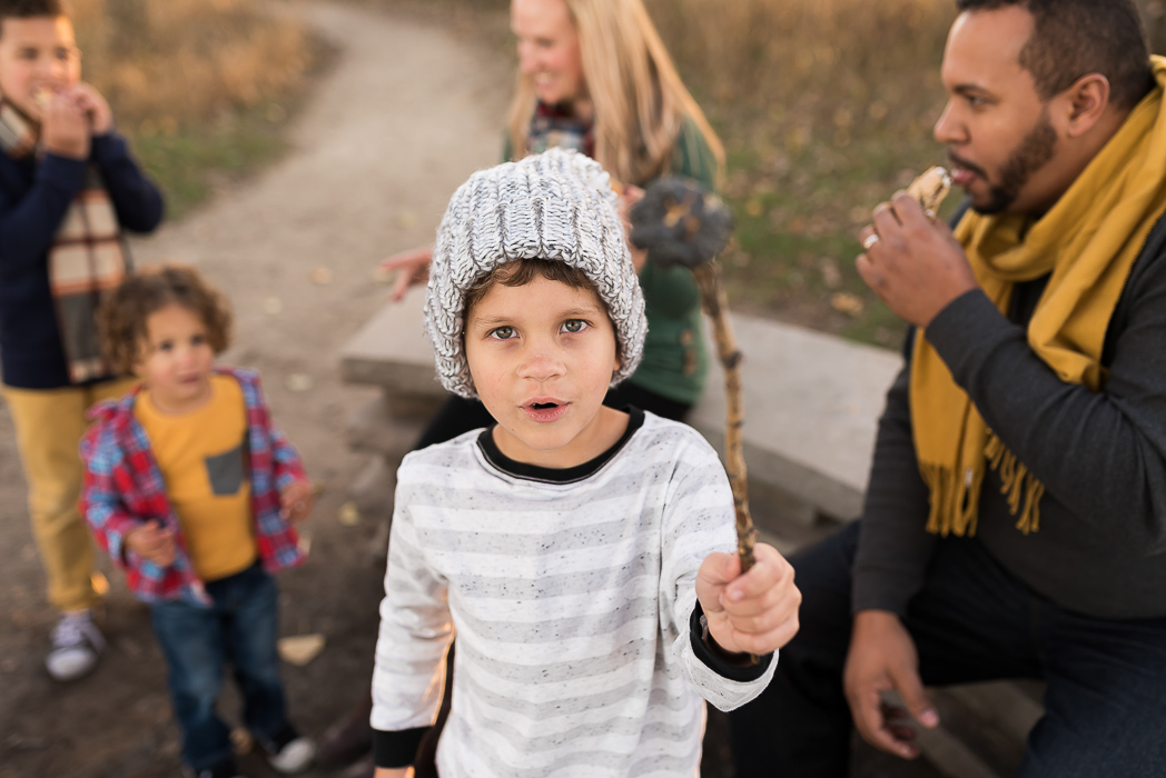Chicago Family Photographer South Shore Cultural Center Family Session Chicago Family Photographer Chicago Family Photography Chicago Adventure Photographer106.jpg