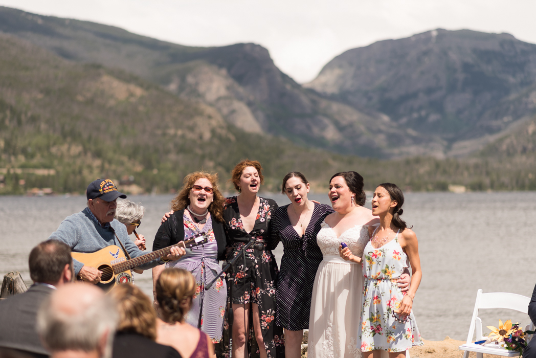 Grand Lake Colorado Wedding Photography Grand Lake Colorado Wedding Photographer Grand Lake Colorado Wedding (32 of 108).jpg