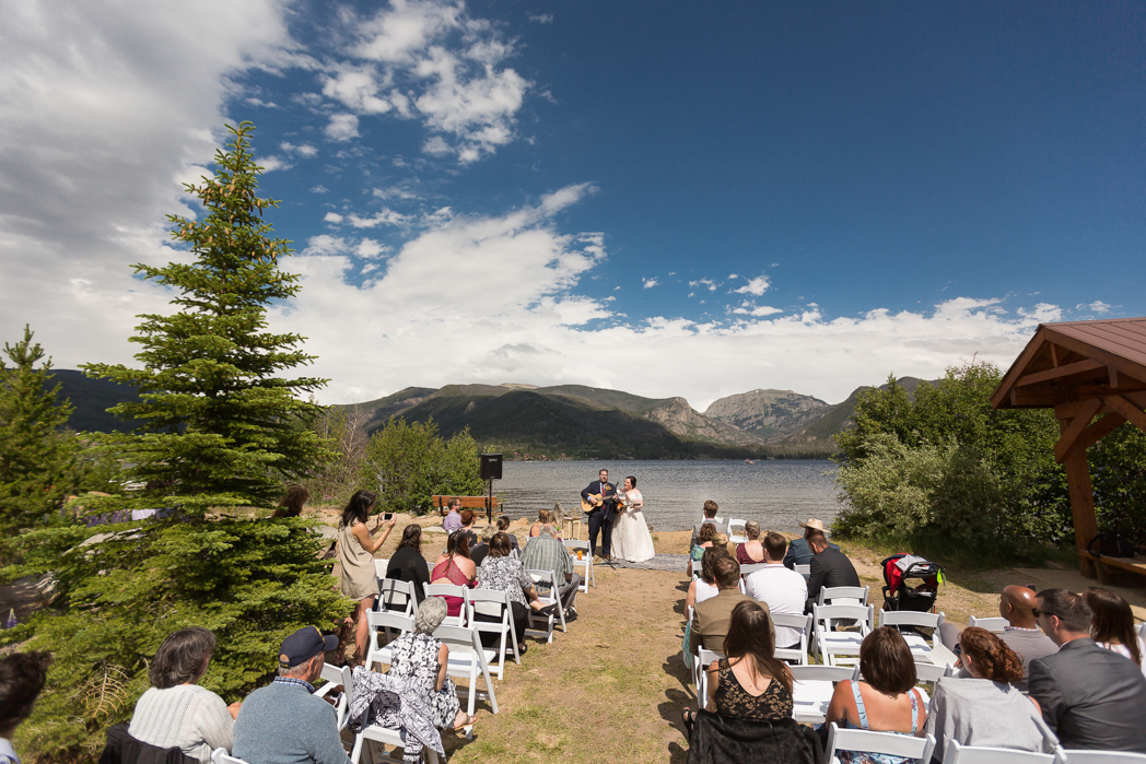 Grand Lake Colorado Wedding Photography Grand Lake Colorado Wedding Photographer Grand Lake Colorado Wedding (59 of 108).jpg