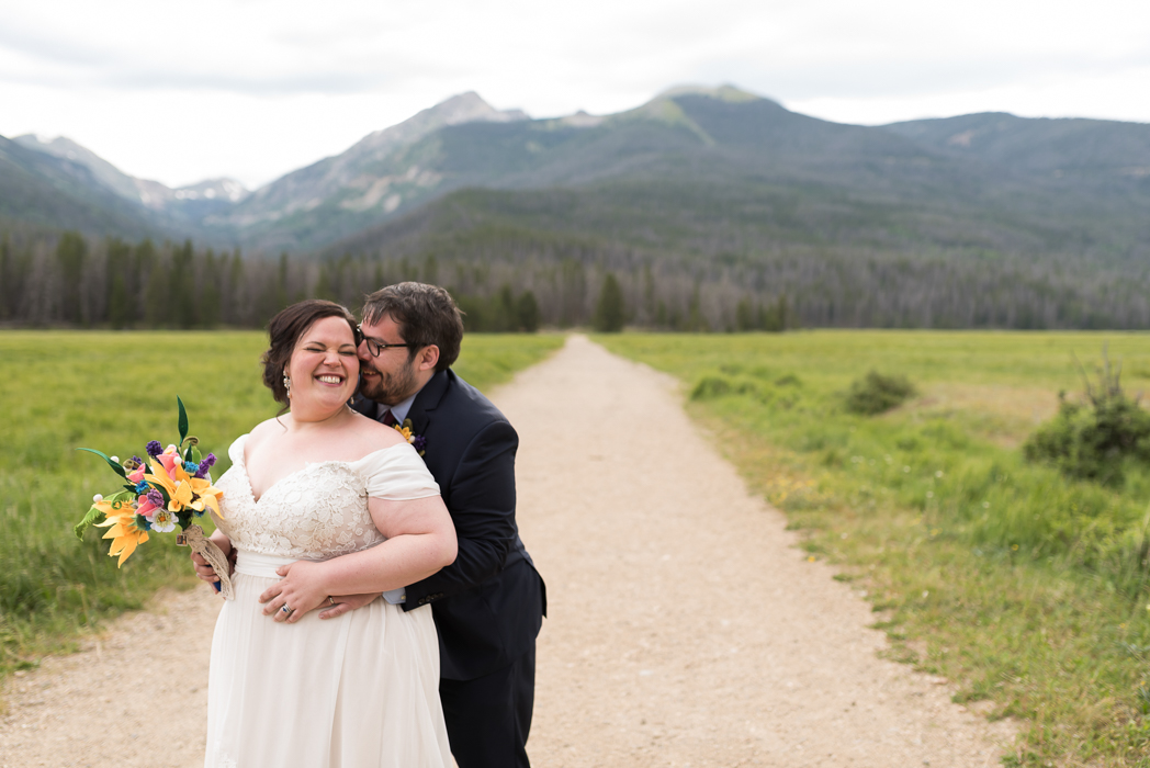 Grand Lake Colorado Wedding Photography Grand Lake Colorado Wedding Photographer Grand Lake Colorado Wedding (74 of 108).jpg