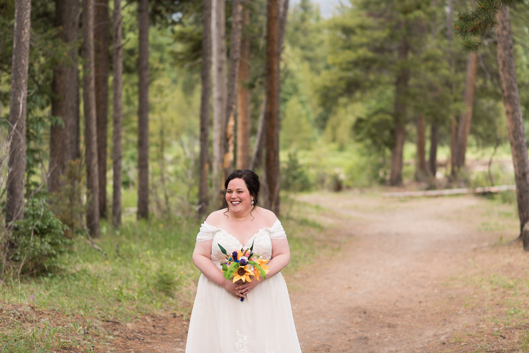 Grand Lake Colorado Wedding Photography Grand Lake Colorado Wedding Photographer Grand Lake Colorado Wedding (82 of 108).jpg
