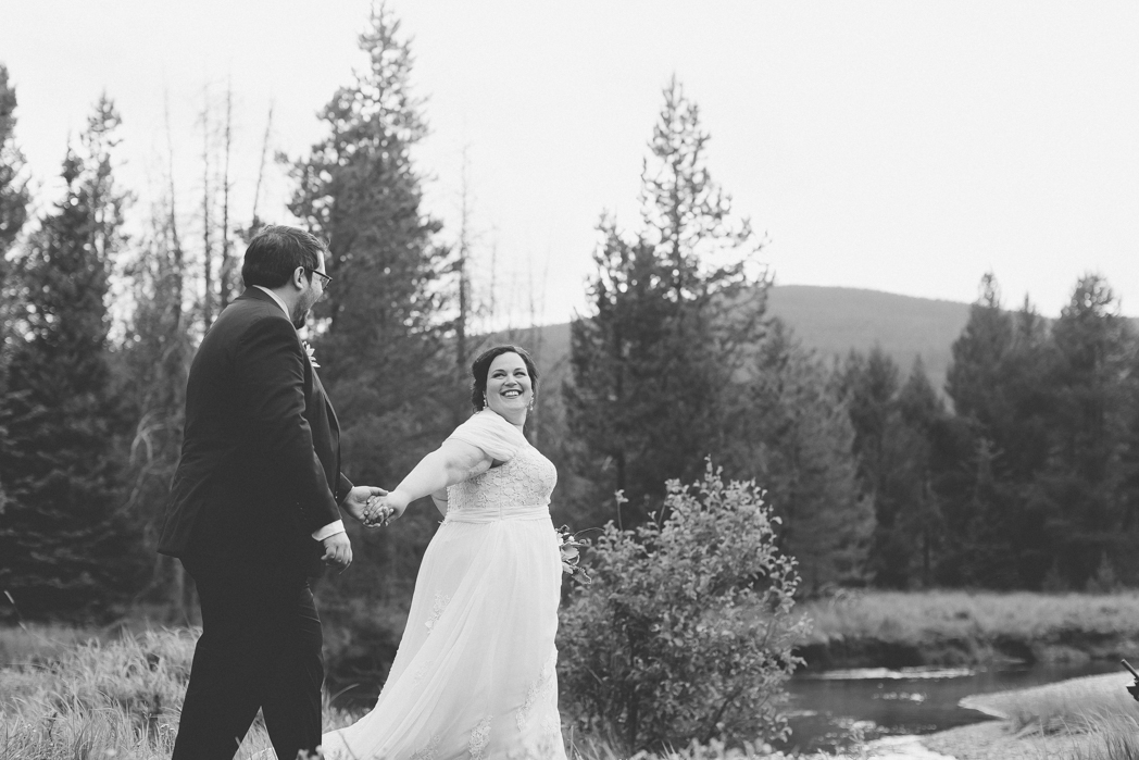 Grand Lake Colorado Wedding Photography Grand Lake Colorado Wedding Photographer Grand Lake Colorado Wedding (84 of 108).jpg