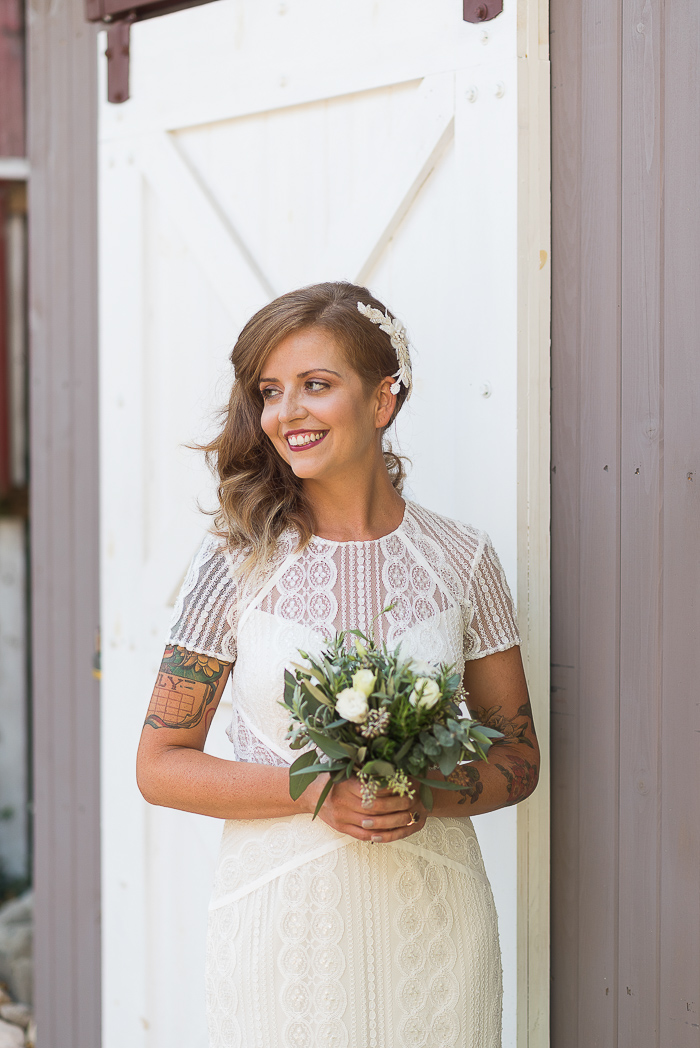 The MillCreek Wilde Wedding Photography MillCreek Wilde Wedding Photographer 1  (38).jpg