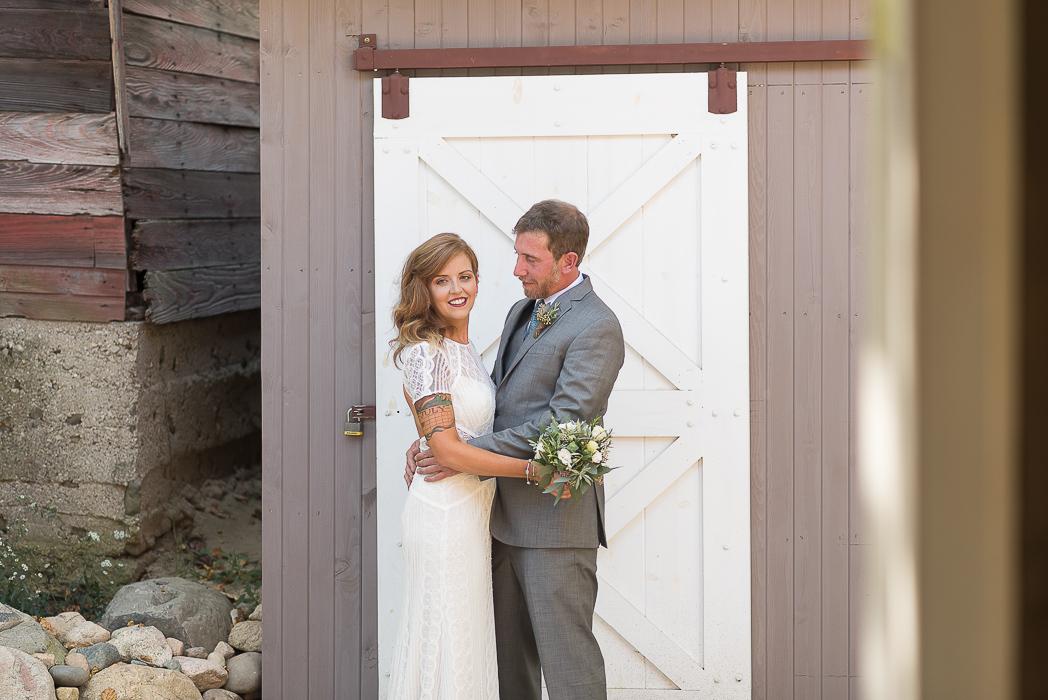 The MillCreek Wilde Wedding Photography MillCreek Wilde Wedding Photographer 1  (50).jpg