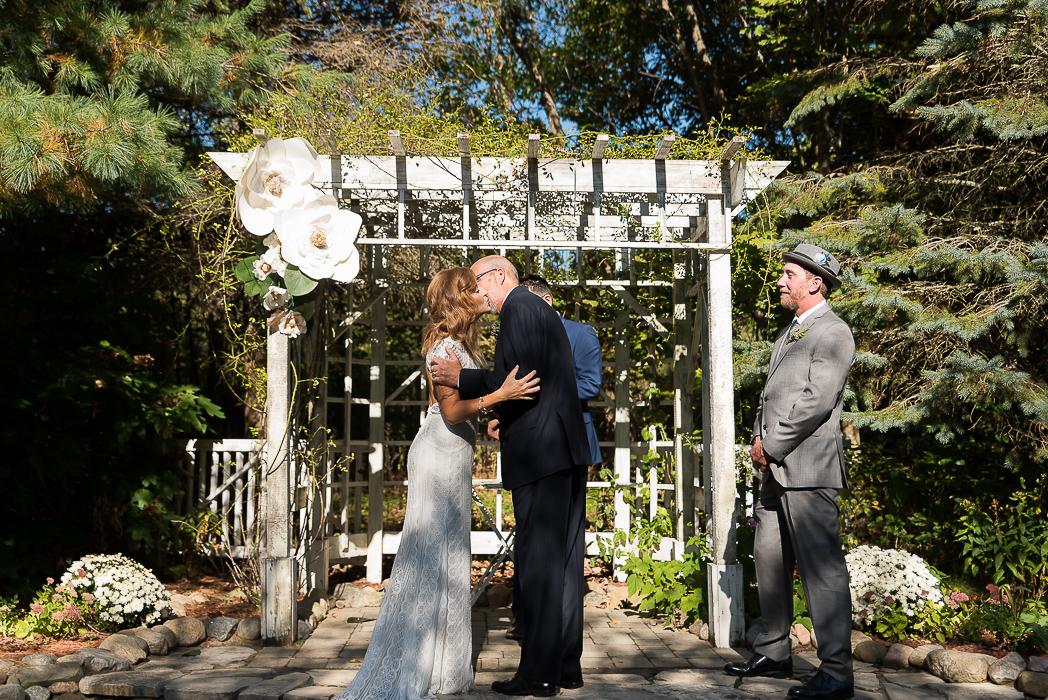 The MillCreek Wilde Wedding Photography MillCreek Wilde Wedding Photographer 1  (57).jpg