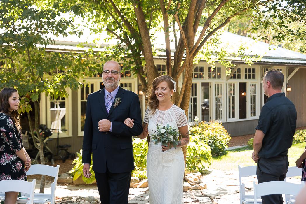 The MillCreek Wilde Wedding Photography MillCreek Wilde Wedding Photographer 1  (58).jpg