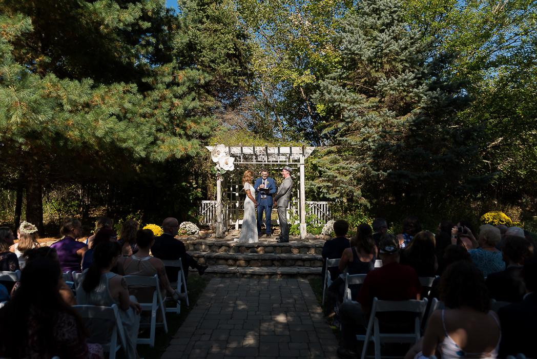The MillCreek Wilde Wedding Photography MillCreek Wilde Wedding Photographer 1  (59).jpg