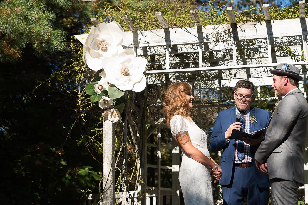The MillCreek Wilde Wedding Photography MillCreek Wilde Wedding Photographer 1  (60).jpg