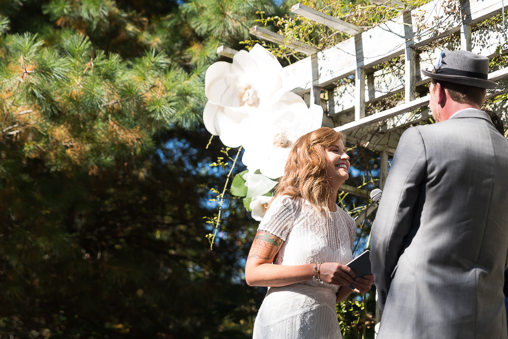 The MillCreek Wilde Wedding Photography MillCreek Wilde Wedding Photographer 1  (61).jpg