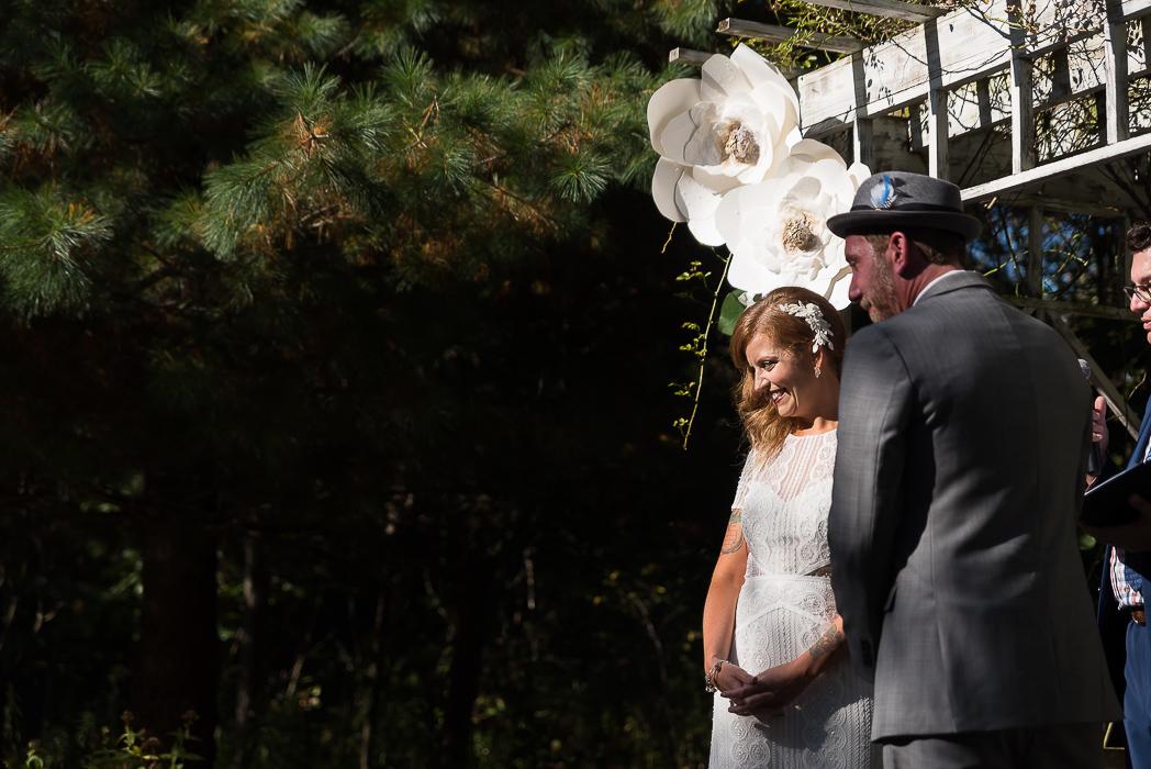 The MillCreek Wilde Wedding Photography MillCreek Wilde Wedding Photographer 1  (62).jpg