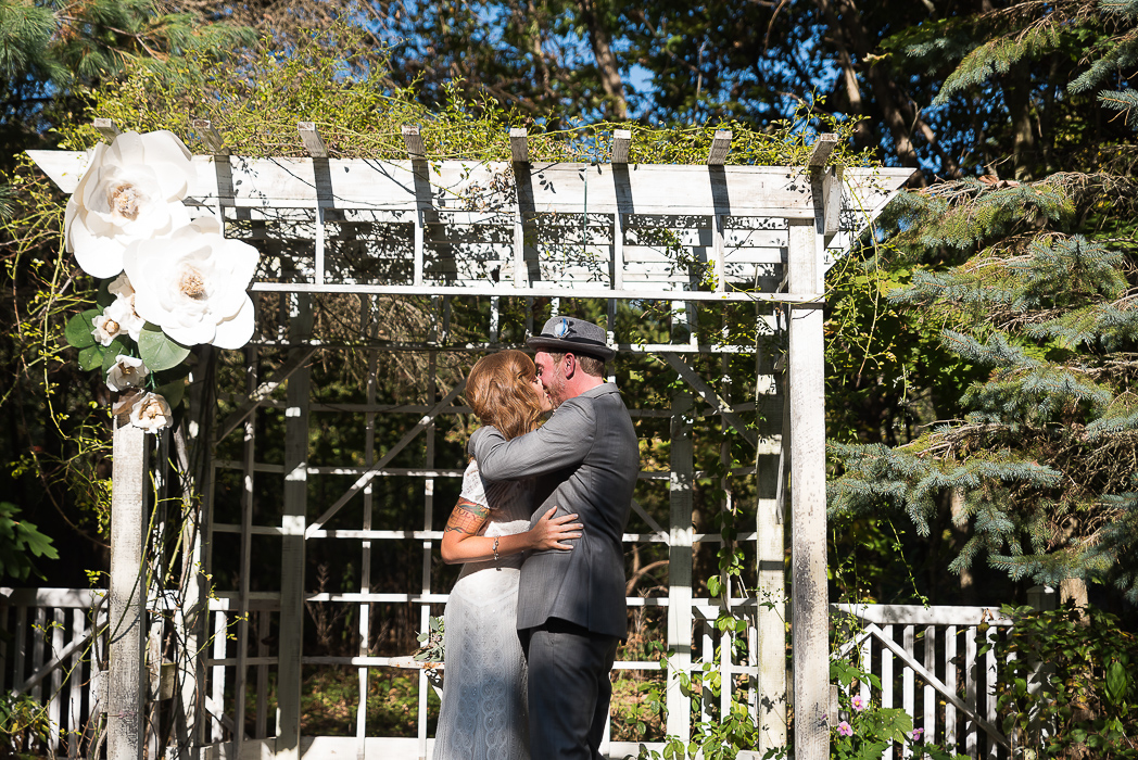 The MillCreek Wilde Wedding Photography MillCreek Wilde Wedding Photographer 1  (63).jpg