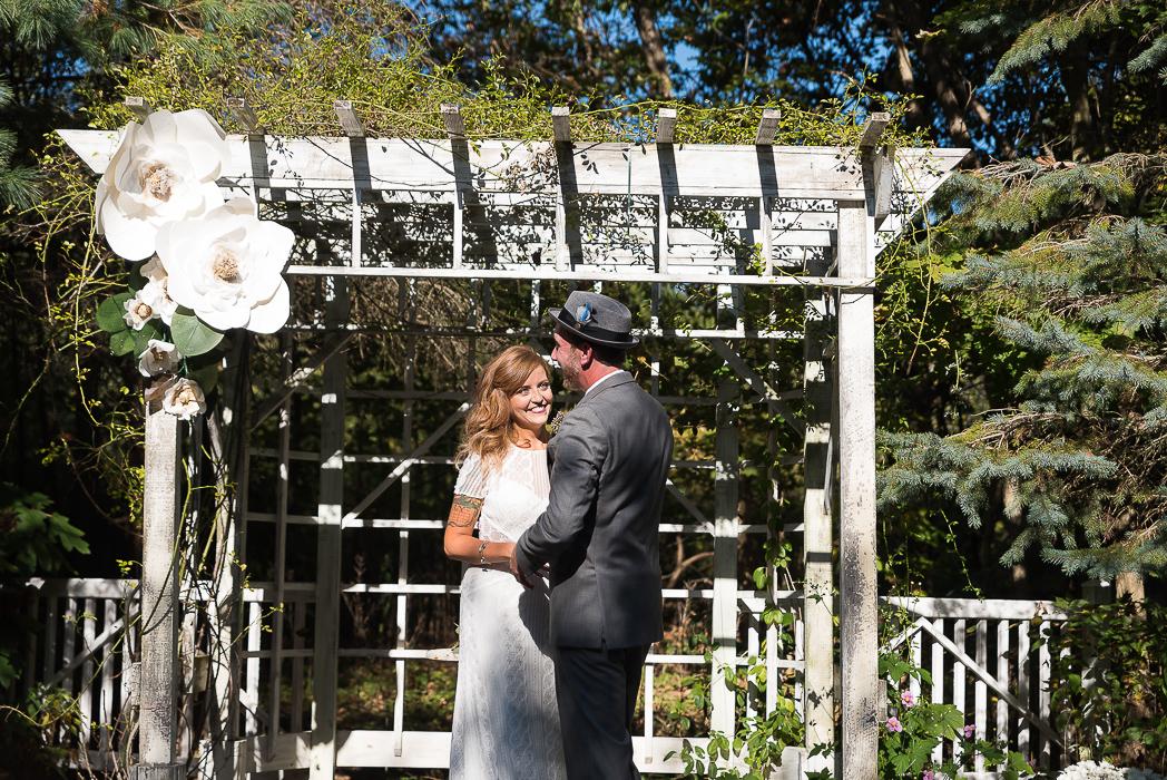 The MillCreek Wilde Wedding Photography MillCreek Wilde Wedding Photographer 1  (65).jpg