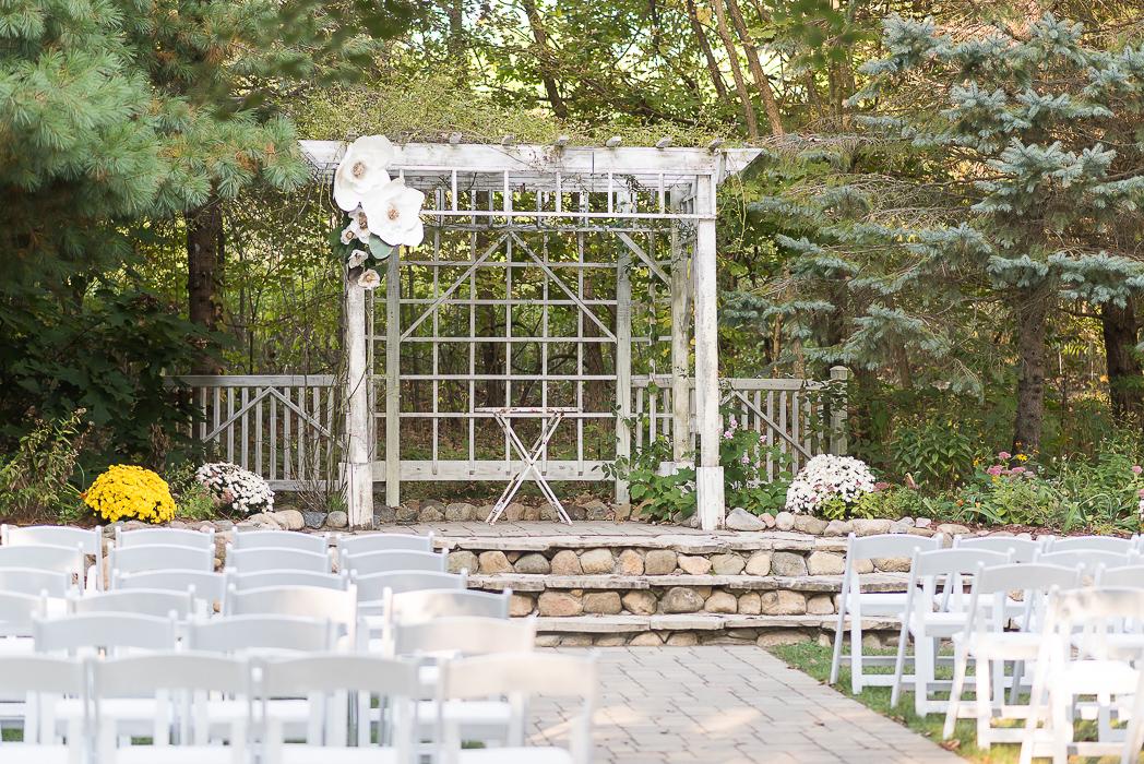 MillCreek Wilde Watervliet Michigan Wedding Photographer  1  (18).jpg