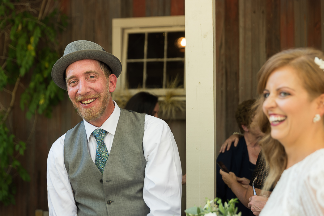 The MillCreek Wilde Wedding Photography MillCreek Wilde Wedding Photographer 1  (66).jpg