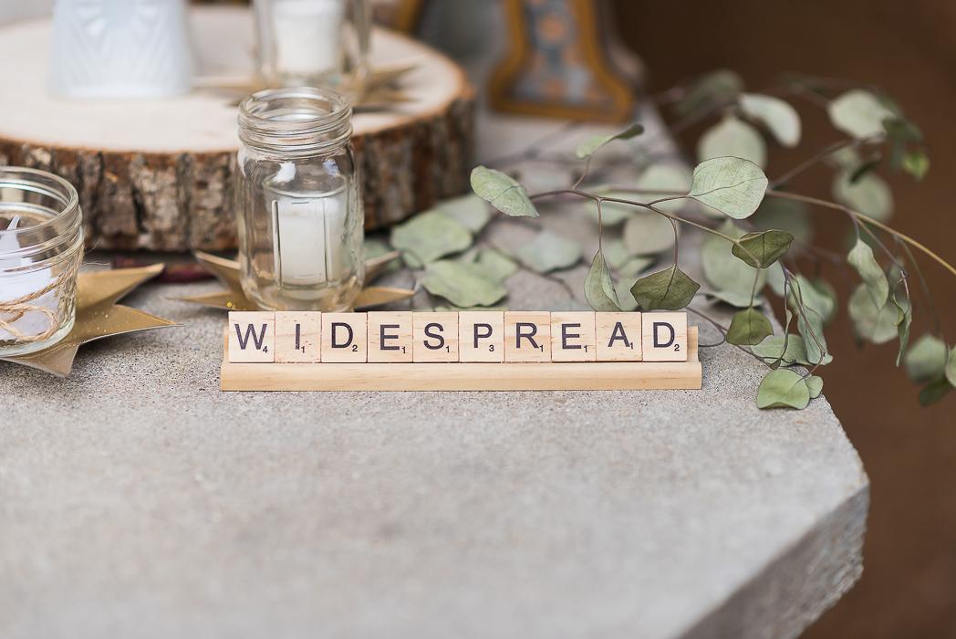 The MillCreek Wilde Wedding Photography MillCreek Wilde Wedding Photographer 1  (76).jpg