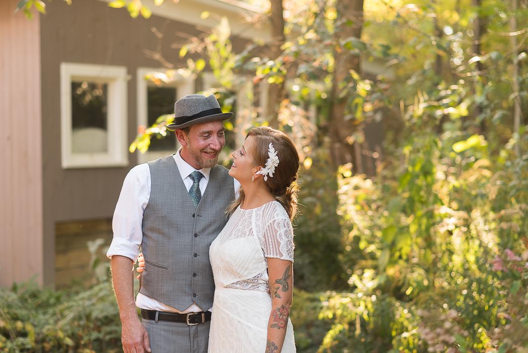 MillCreek Wilde Watervliet Michigan Wedding Photographer  1  (3).jpg