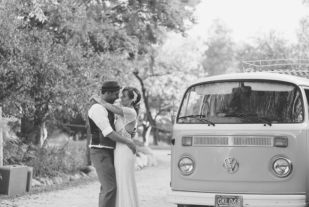 MillCreek Wilde Watervliet Michigan Wedding Photographer  1  (22).jpg