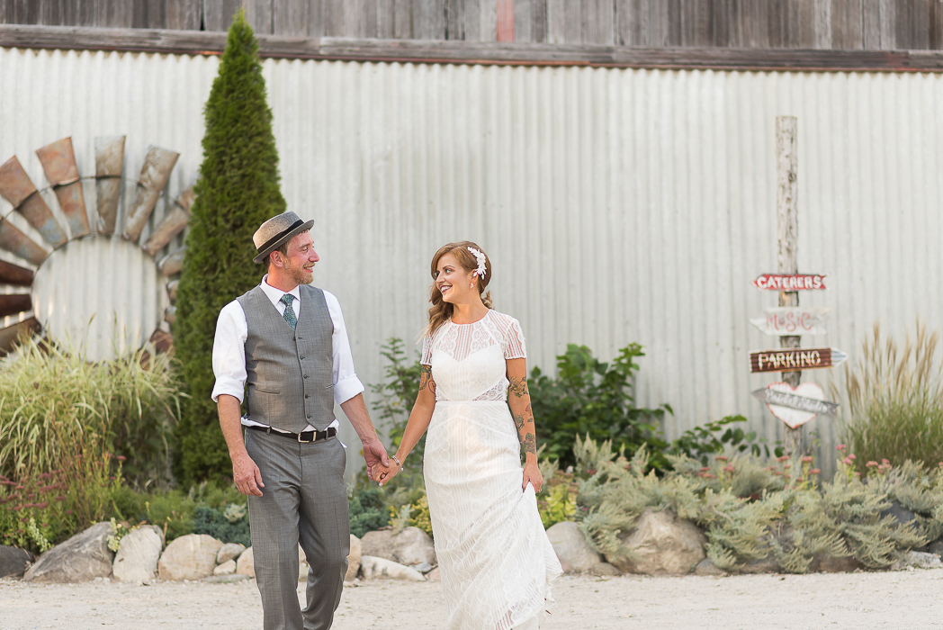 MillCreek Wilde Watervliet Michigan Wedding Photographer  1  (23).jpg