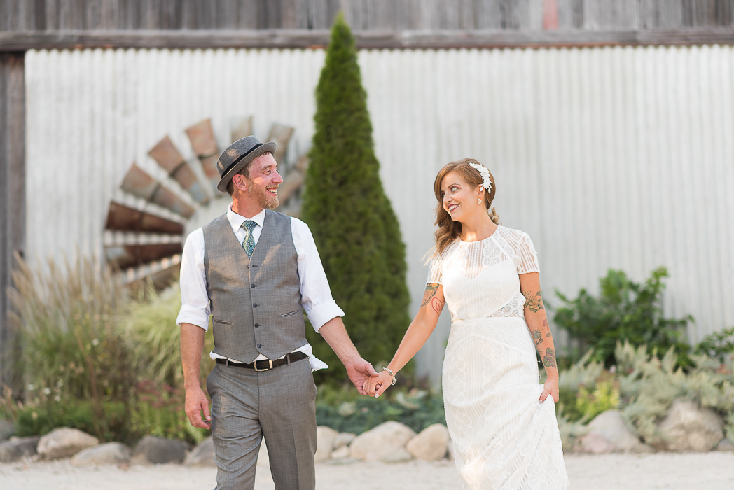 MillCreek Wilde Watervliet Michigan Wedding Photographer  1  (24).jpg