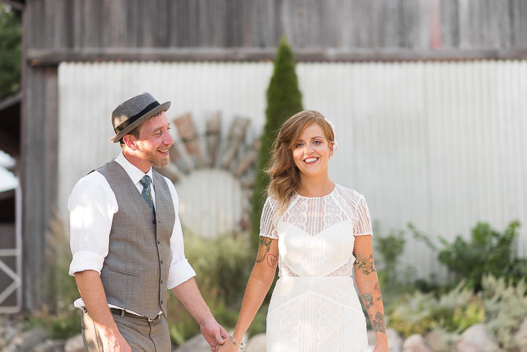 MillCreek Wilde Watervliet Michigan Wedding Photographer  1  (26).jpg