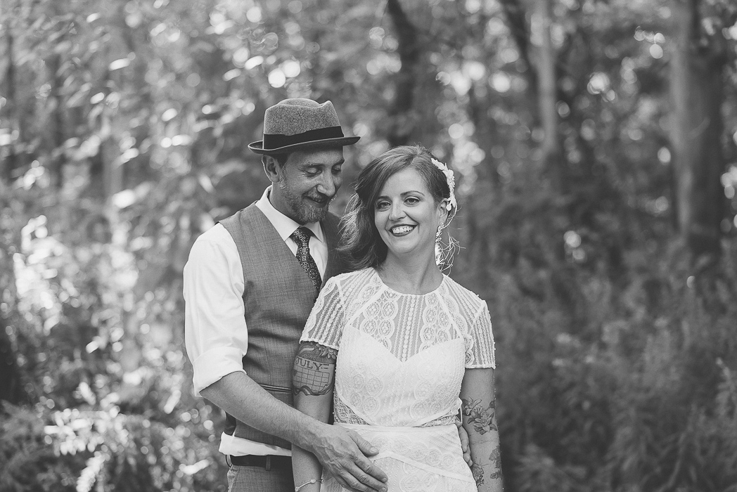 MillCreek Wilde Watervliet Michigan Wedding Photographer  1  (2).jpg