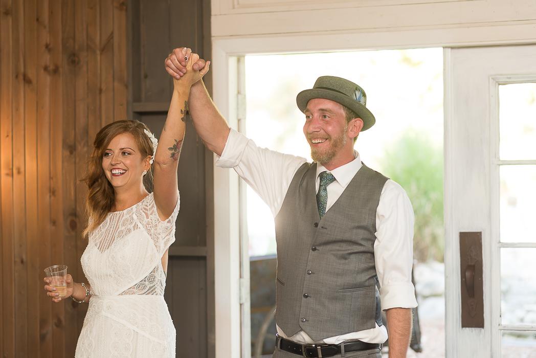 MillCreek Wilde Watervliet Michigan Wedding Photographer  1  (5).jpg