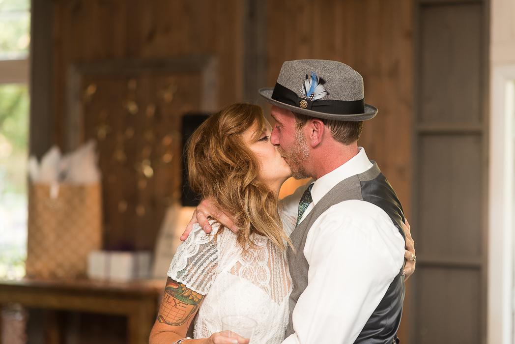 MillCreek Wilde Watervliet Michigan Wedding Photographer  1  (6).jpg