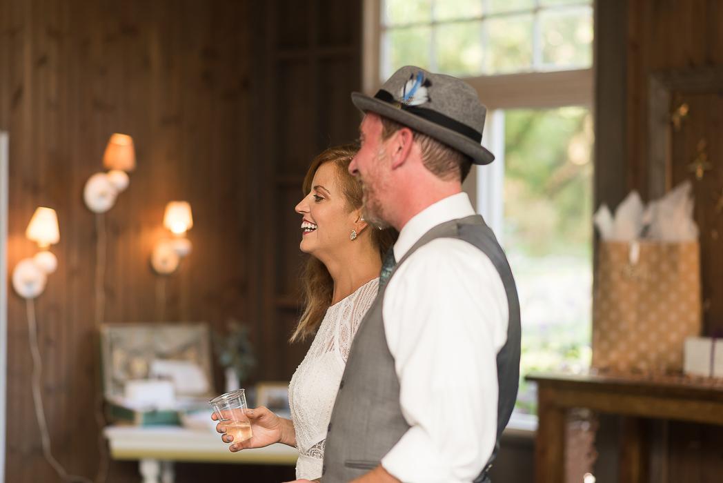 MillCreek Wilde Watervliet Michigan Wedding Photographer  1  (7).jpg