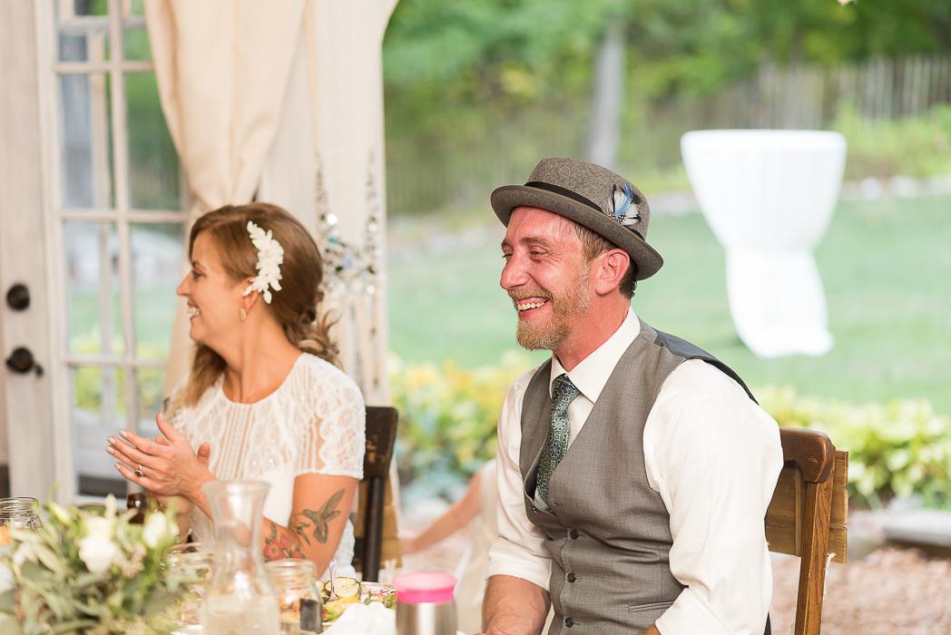MillCreek Wilde Watervliet Michigan Wedding Photographer  1  (37).jpg