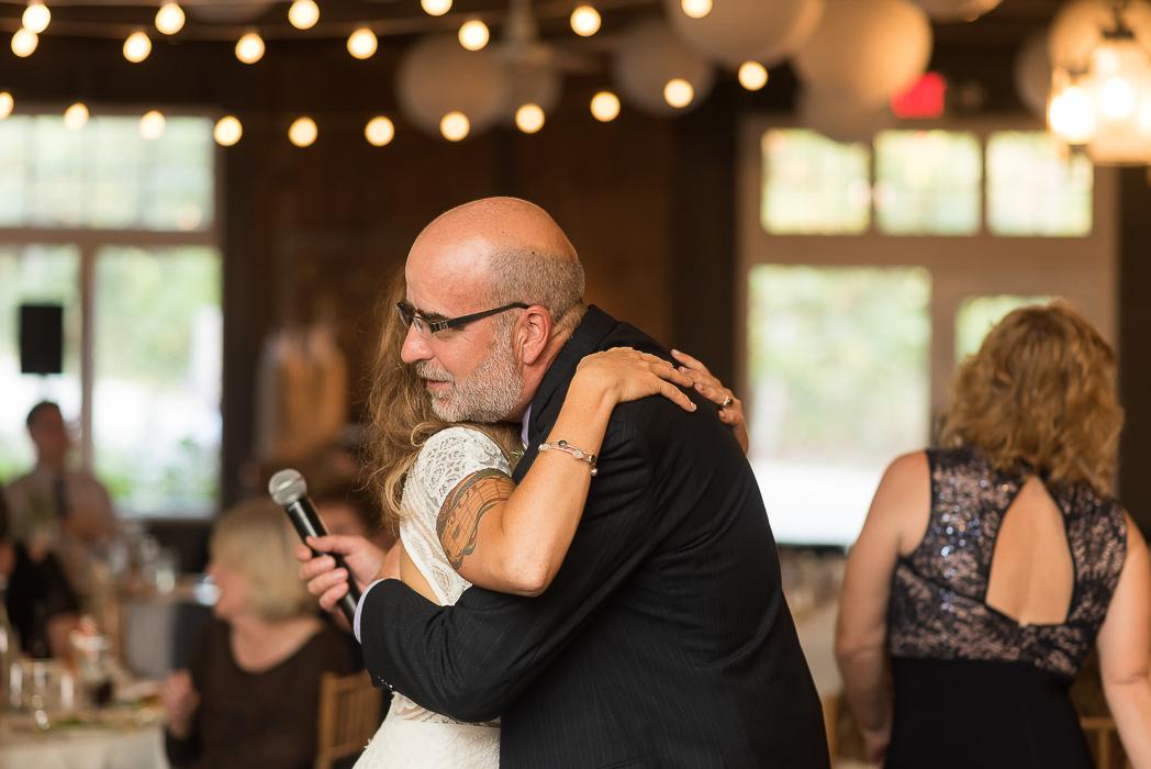 MillCreek Wilde Watervliet Michigan Wedding Photographer  1  (41).jpg