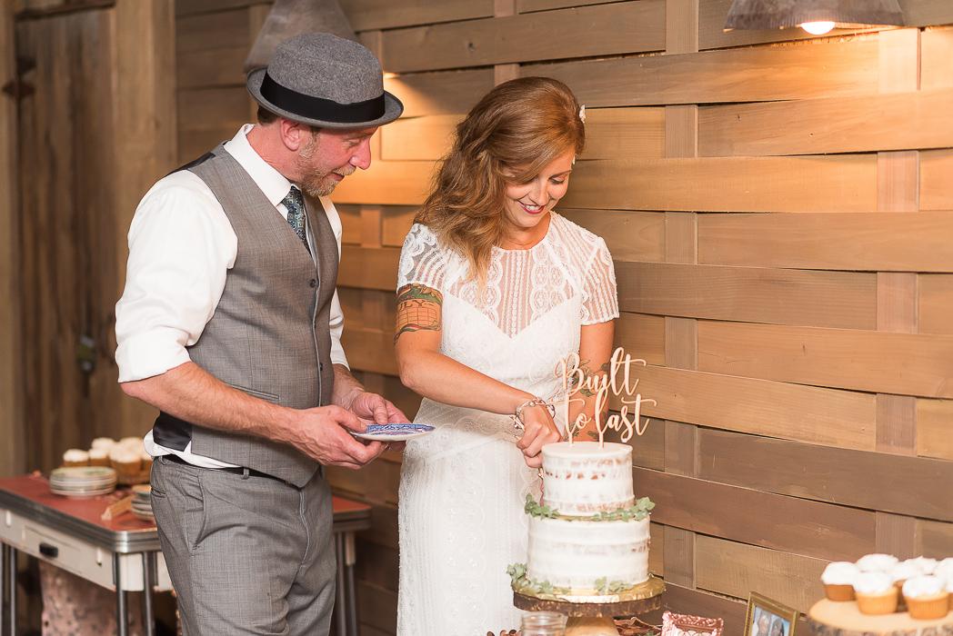 MillCreek Wilde Watervliet Michigan Wedding Photographer  1  (43).jpg