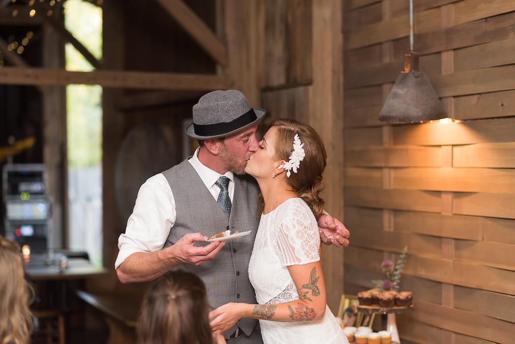 MillCreek Wilde Watervliet Michigan Wedding Photographer  1  (45).jpg