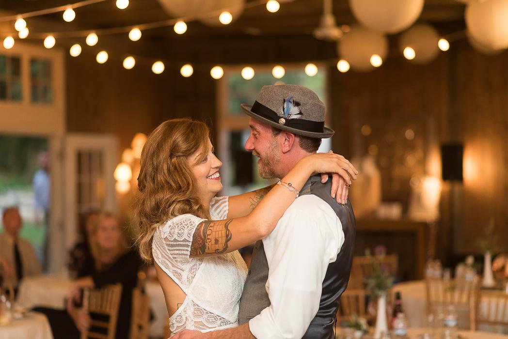 MillCreek Wilde Watervliet Michigan Wedding Photographer  1  (46).jpg