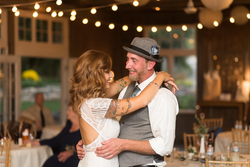 MillCreek Wilde Watervliet Michigan Wedding Photographer  1  (47).jpg