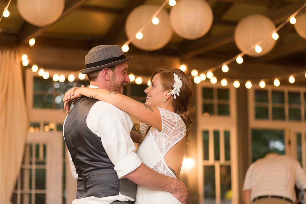MillCreek Wilde Watervliet Michigan Wedding Photographer  1  (51).jpg