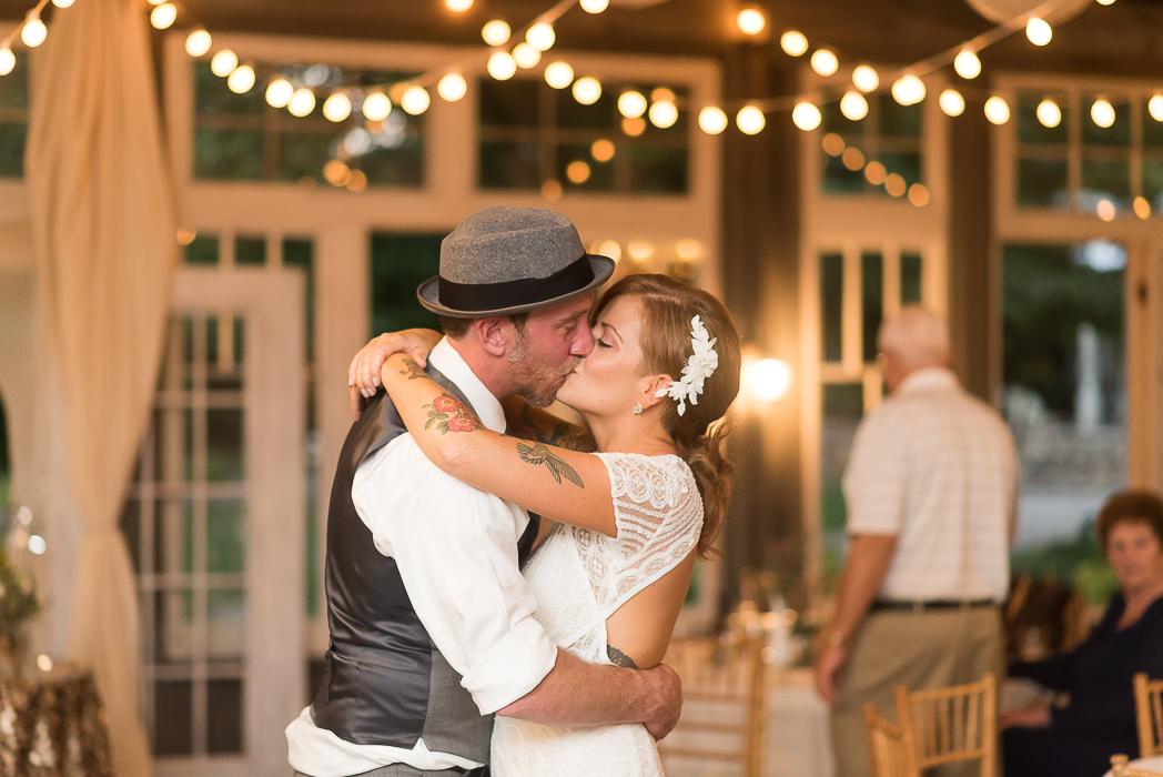 MillCreek Wilde Watervliet Michigan Wedding Photographer  1  (52).jpg