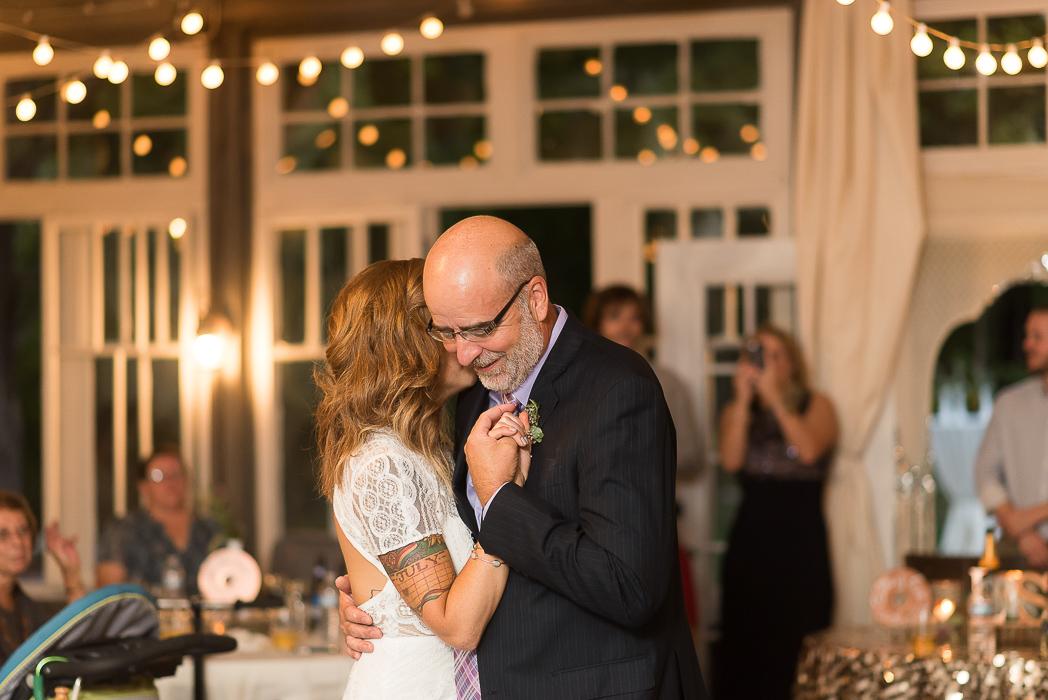 MillCreek Wilde Watervliet Michigan Wedding Photographer  1  (53).jpg