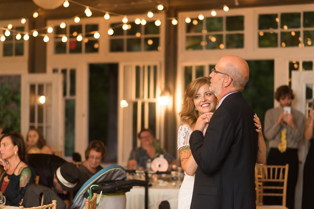 MillCreek Wilde Watervliet Michigan Wedding Photographer  1  (54).jpg