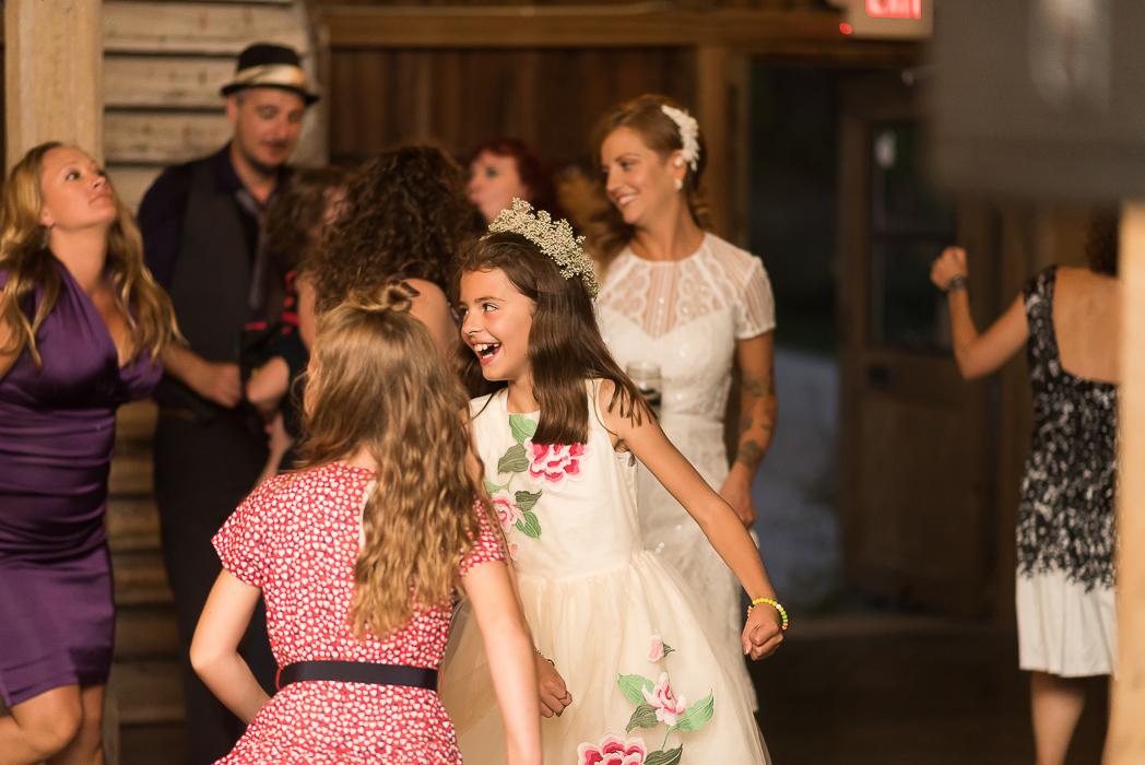 MillCreek Wilde Watervliet Michigan Wedding Photographer  1  (57).jpg