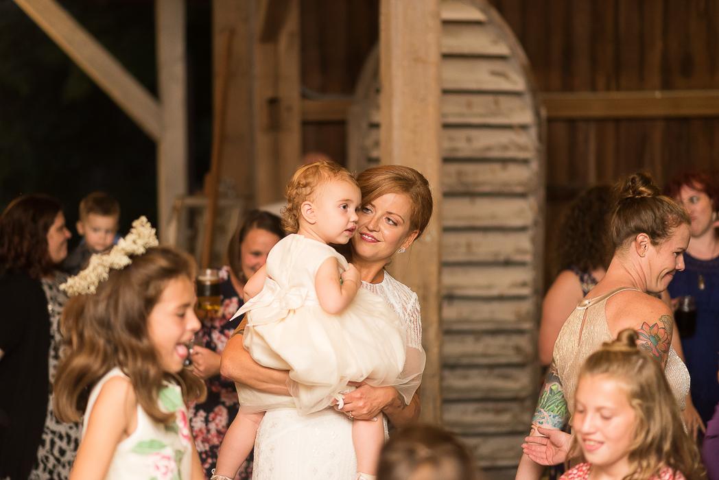 MillCreek Wilde Watervliet Michigan Wedding Photographer  1  (69).jpg