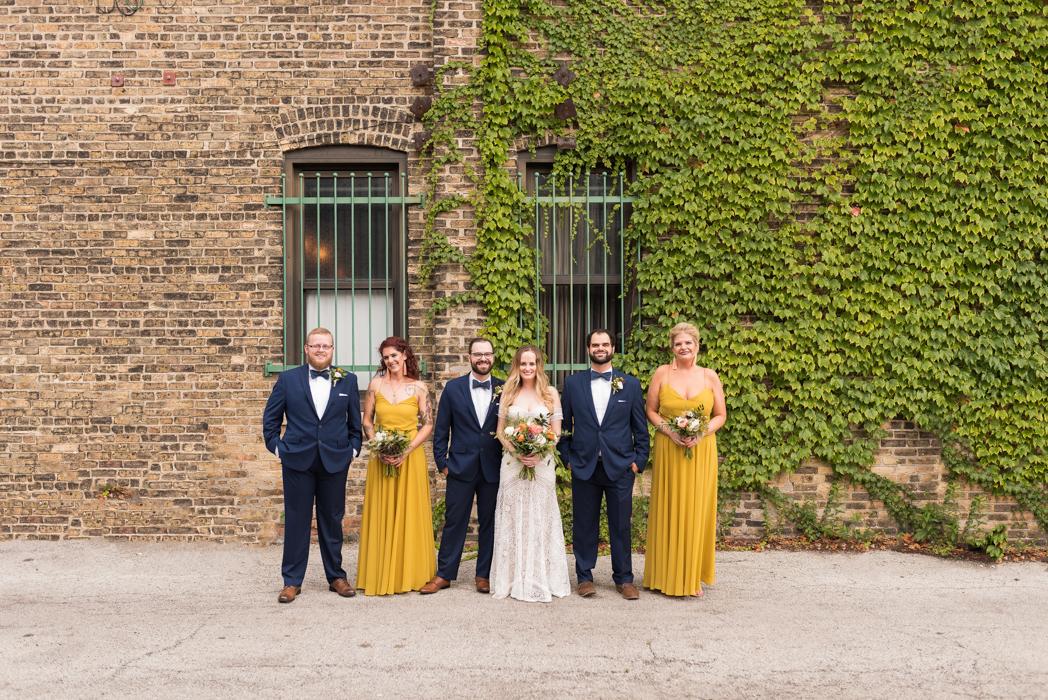 Firehouse Chicago Wedding Photographer Firehouse Chicago Wedding Photographer (2 of 155).jpg