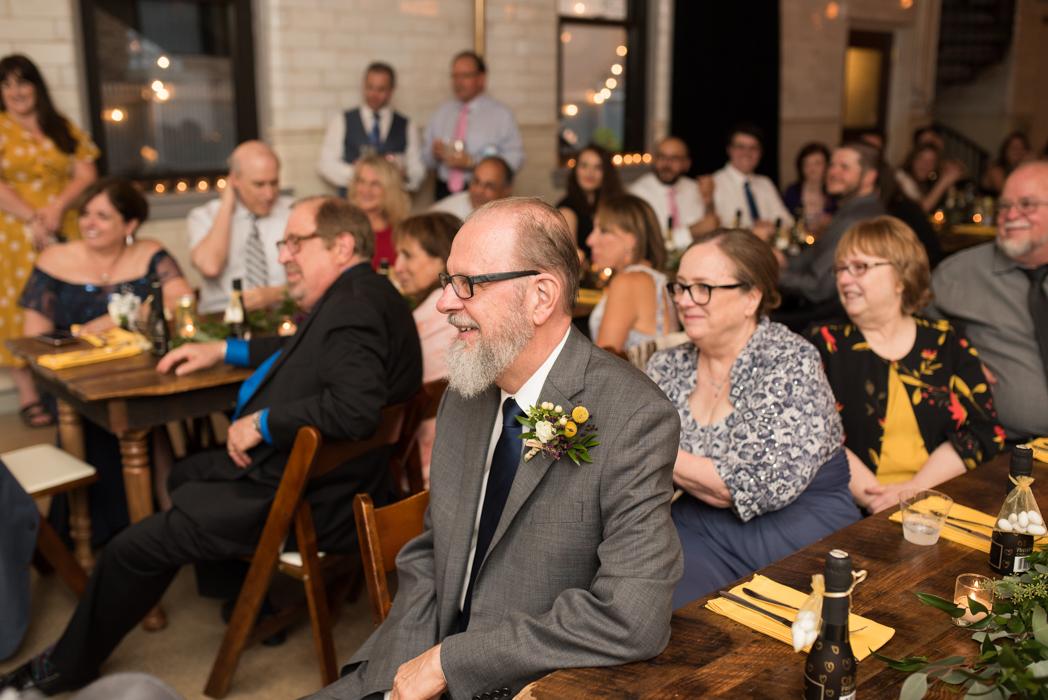 Firehouse Chicago Wedding Photographer Firehouse Chicago Wedding Photographer (124 of 155).jpg