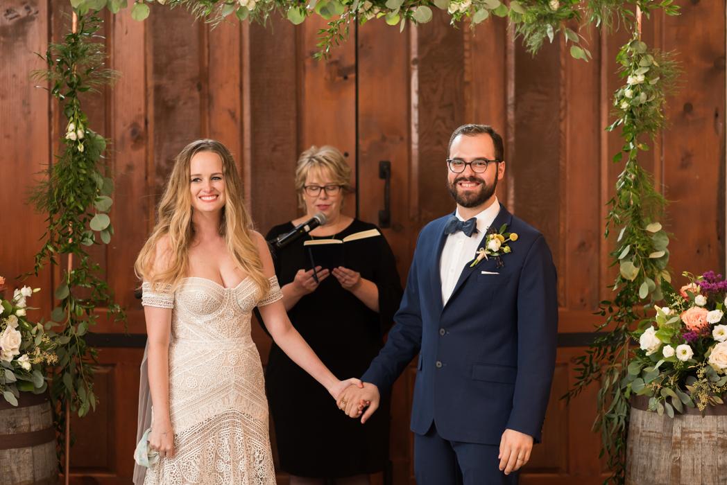 Firehouse Chicago Wedding Photographer Firehouse Chicago Wedding Photographer (150 of 155).jpg