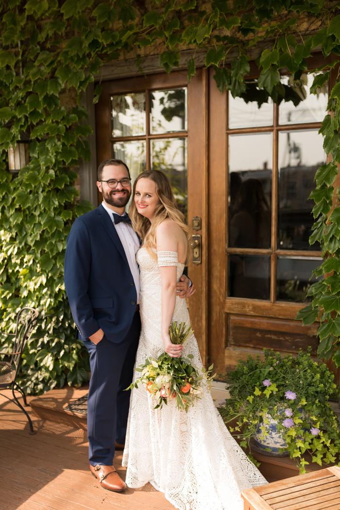 Firehouse Chicago Wedding Photographer Firehouse Chicago Wedding Photographer (10 of 155).jpg