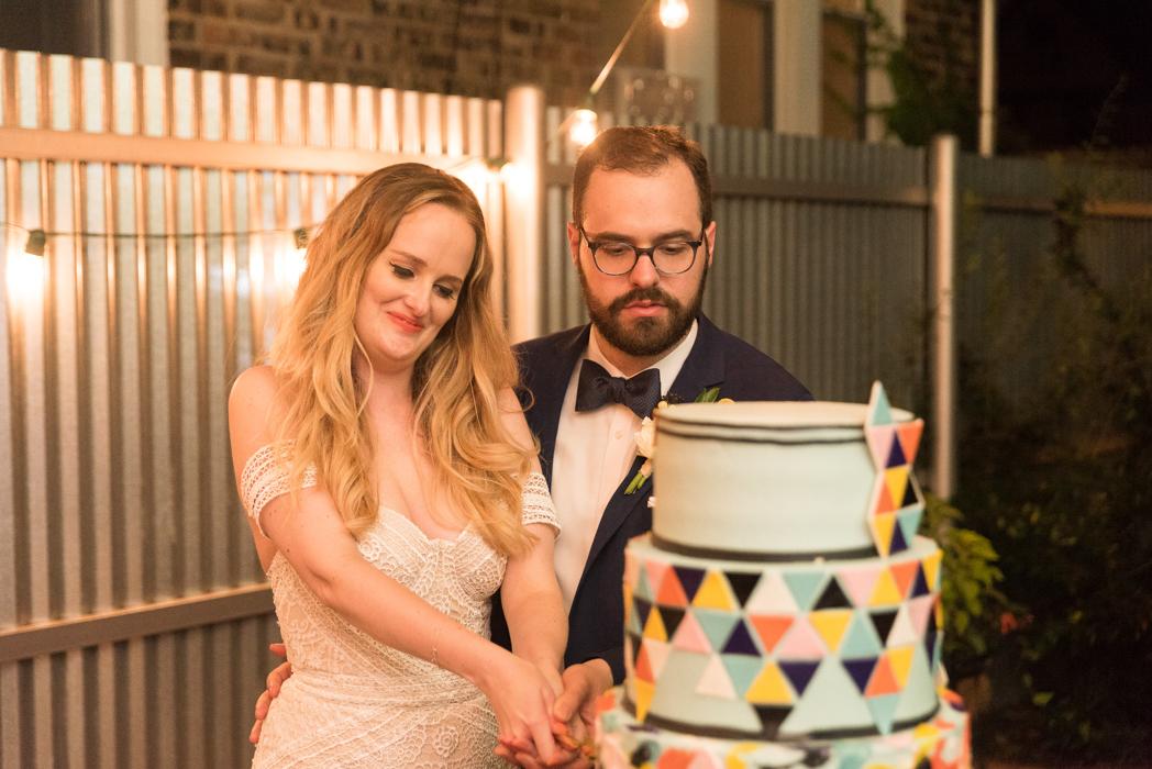 Firehouse Chicago Wedding Photographer Firehouse Chicago Wedding Photographer (54 of 155).jpg