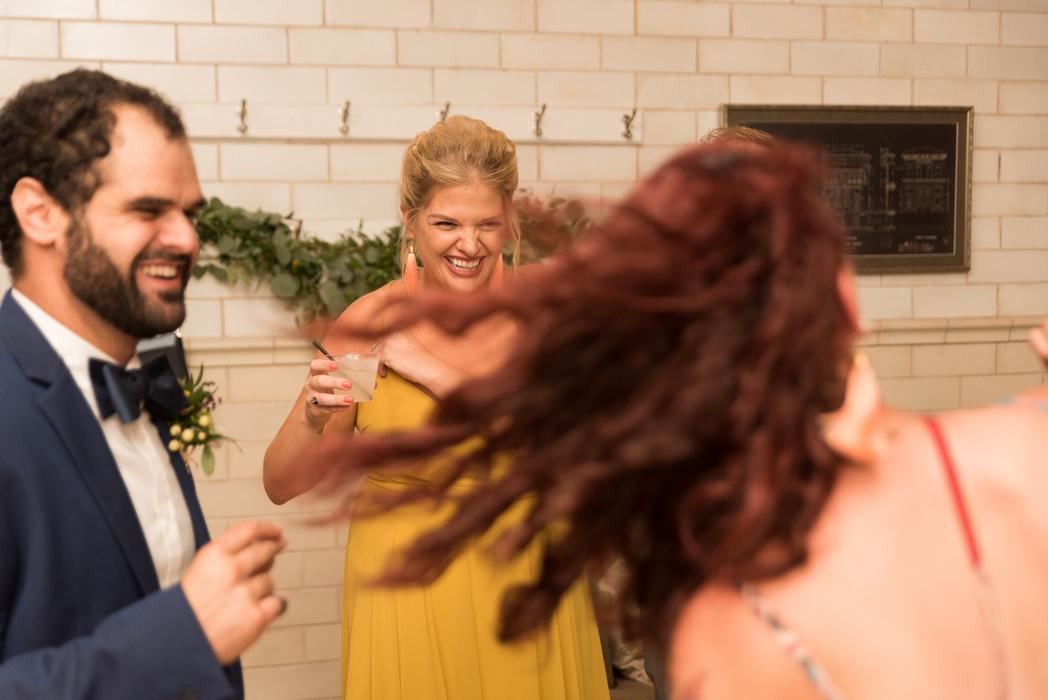 Firehouse Chicago Wedding Photographer Firehouse Chicago Wedding Photographer (92 of 155).jpg