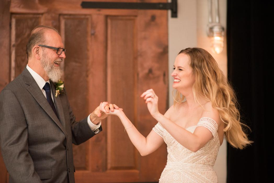Firehouse Chicago Wedding Photographer Firehouse Chicago Wedding Photographer (110 of 155).jpg